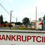 Your Credit Rating and Bankruptcy