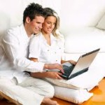Why Married Couples Should Avoid Joint Credit Cards