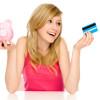 Cash or credit card?