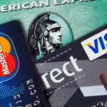 Are Secured Credit Cards Risky?