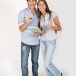5 Reasons Why a Good Credit Score is Important