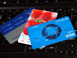 How To Use Credit Cards For Rewards
