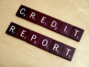 Valid Reasons Why You Should Understand and Read Your Credit Report