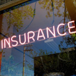 4 Kinds Of Insurance You Should Include In Your Budget