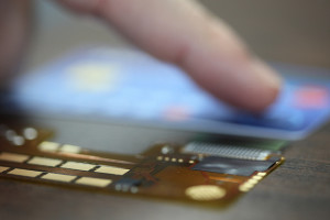 Three Credit Repair Scams and Myths