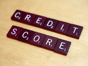 Things That Don't Hurt Your Credit Score