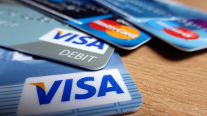 4 Signs Credit Cards Aren't For You