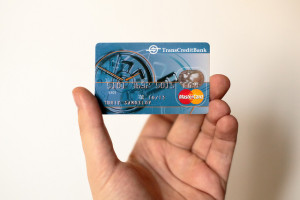 What If Credit Cards Aren't For You?