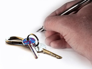 Considerations of Becoming a Landlord