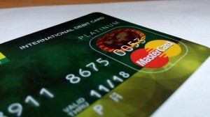 How To Make Sure You Use Credit Cards Correctly So That You Don?t Go Into Credit Card Debt