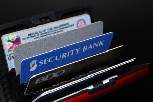 Protect Your Financial Identity