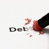 debt_picture