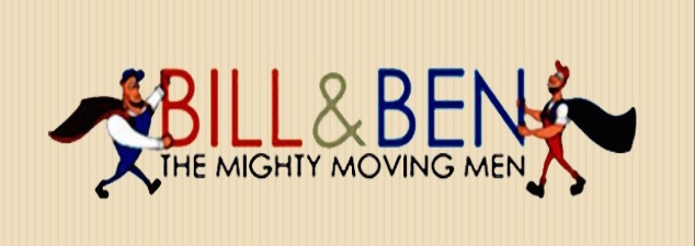 bill-ben-the-mighty-moving-men-1-638
