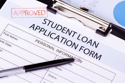 Myths About Student Loans