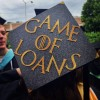 Myths of Student Loans