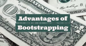 advantages-to-bootstrapping-650x350