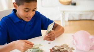 kids-money-management