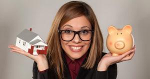 rent-or-buyer-3